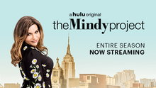 The Mindy Project - Episodes
