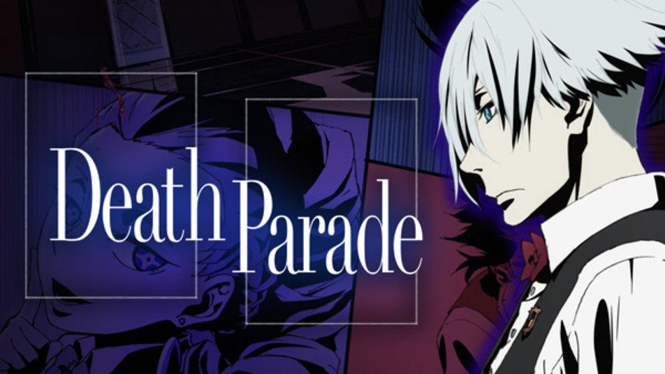 - Psikolojik Anime Önerileri !! - Figurex Anime Önerileri