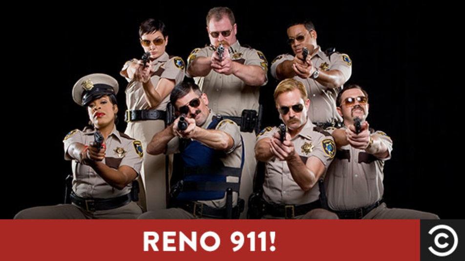 reno 911 movie download