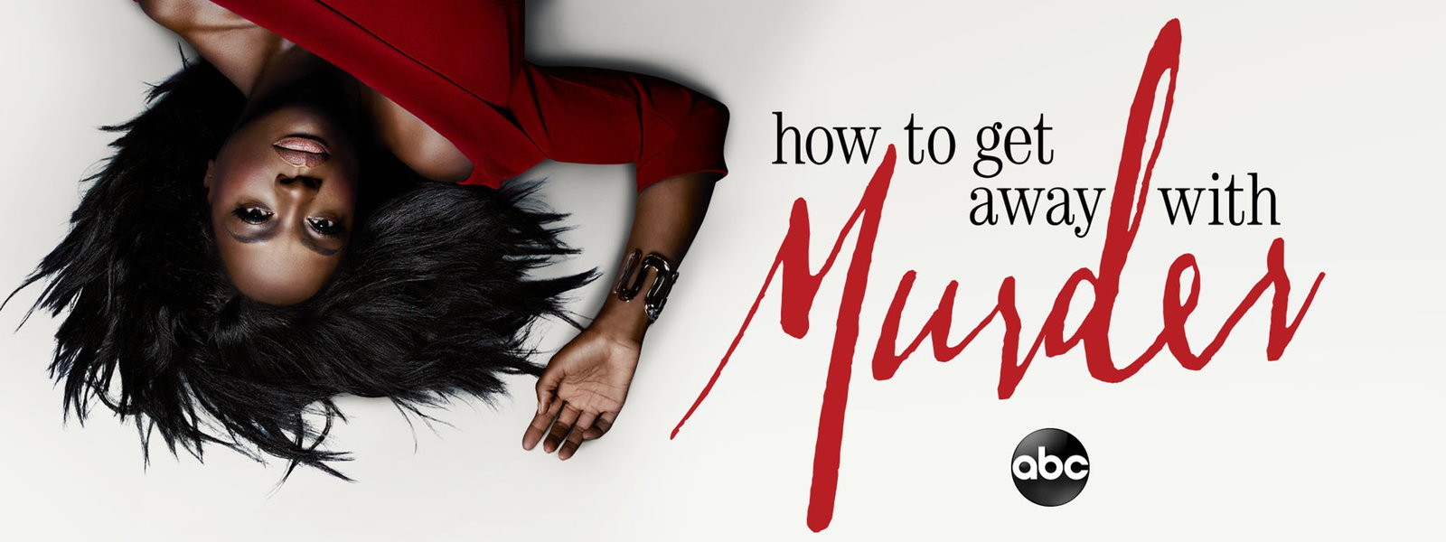 Resultado de imagem para how to get away with murder 3 season