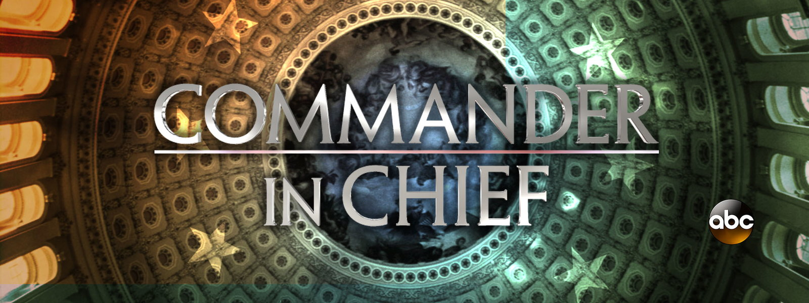 Image result for Commander in Chief