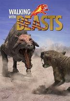 ウォーキング with ビースト:恐竜絶滅後の世界