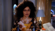 Ugly Betty: Back in Her Place