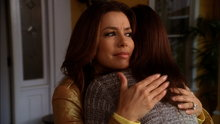 Desperate Housewives: I Guess This Is Goodbye