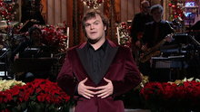 Saturday Night Live: Jack Black