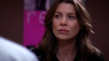 Grey's Anatomy: Testing 1-2-3