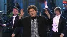 Saturday Night Live: Jonah Hill