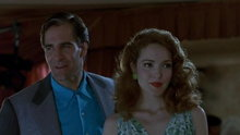 Quantum Leap: Stand up: April 30, 1959
