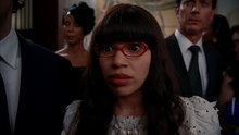 Ugly Betty: A Mother of a Problem