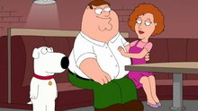 Family Guy: Meet the Quagmires