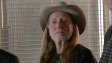 Monk: Mr. Monk Meets the Red-Headed Stranger