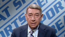 Saturday Night Live: Howard Cosell