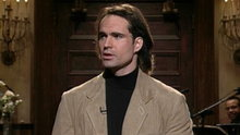 Saturday Night Live: Jason Patric