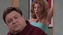 Saturday Night Live: John Goodman