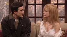 Saturday Night Live: Freddie Prinze Jr.