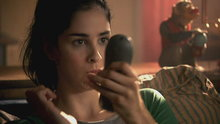 The Sarah Silverman Program: Batteries