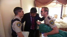 Reno 911!: Helping Mayor Hernandez