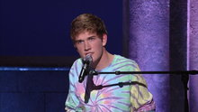 Comedy Central Presents: Bo Burnham
