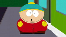 South Park: Cartman Joins NAMBLA