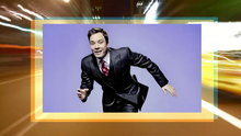 Saturday Night Live: Jimmy Fallon