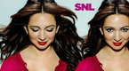 Saturday Night Live - s37 | e15 - Maya Rudolph
