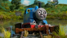Thomas and Friends: Greatest Stories of Thomas & Friends