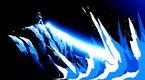 Dragon Ball Z - (Dub) Rip in the Universe
