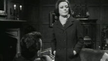 Dark Shadows (1966): Episode 290