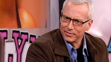 Teen Mom: Finale Special: Check up With Dr. Drew