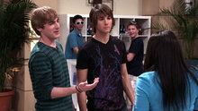 Big Time Rush: Big Time Bloopers