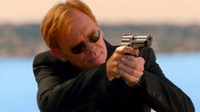 CSI: Miami: A Few Dead Men