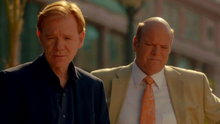 CSI: Miami: Law & Disorder