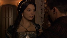 The Tudors: His Majesty, The King