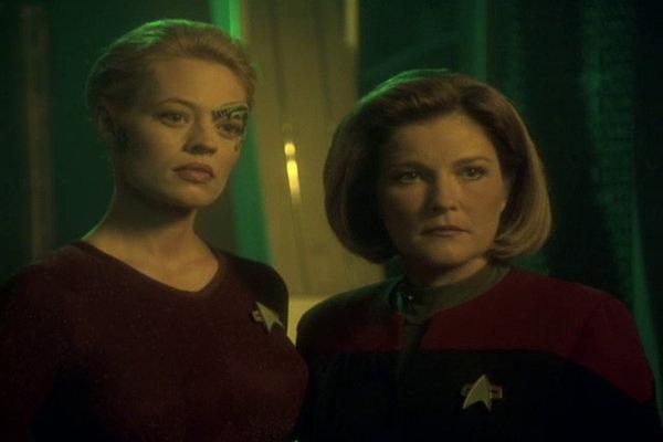 Star Trek Voyager Streaming Porn Movies 13