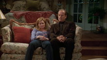 Frasier: And Frasier Makes Three
