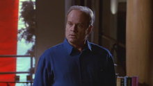 Frasier: Mother Load (Part 2)