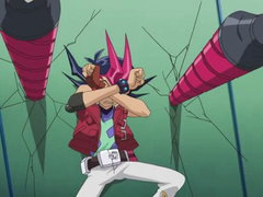 Xyz Summon of Souls!  ZEXAL (Sub)