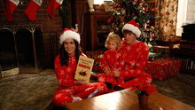 Raising Hope: The Last Christmas