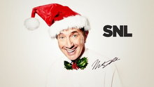 Saturday Night Live: Martin Short