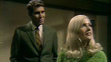 Dark Shadows (1966): Episode 298