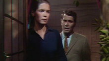 Dark Shadows (1966): Episode 309