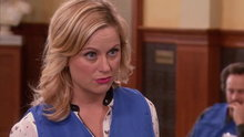 Parks and Recreation: Emergency Response: Producer's Cut