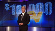 America's Funniest Home Videos: Six Finalists Compete for $100,000