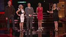 The Biggest Loser: Live Finale
