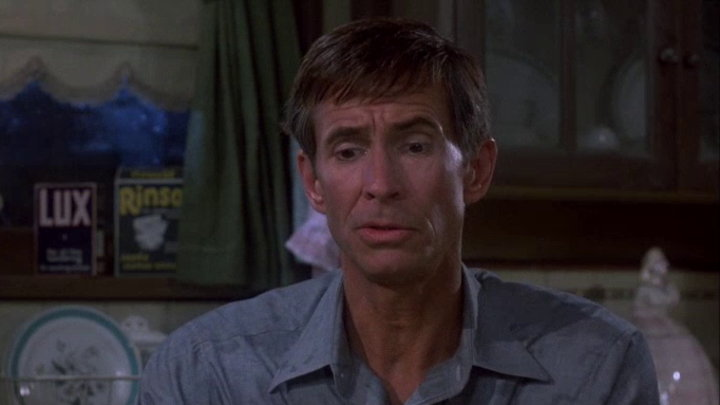 Psycho II