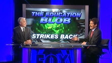 Watch Stossel Season 2013 Episode 156 -  Thu, Apr 18, 2013 Online