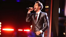 The Voice Season 5 Episode 24