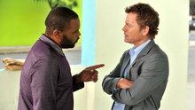 Rake Season 1 Episode 7