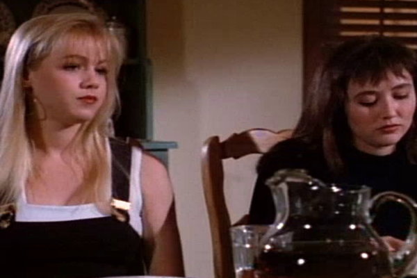 Watch One On One - Beverly Hills 90210 Online   Stream on Hulu  Watch One On On...