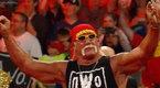 WWE Monday Night Raw - Mon, Aug 11, 2014